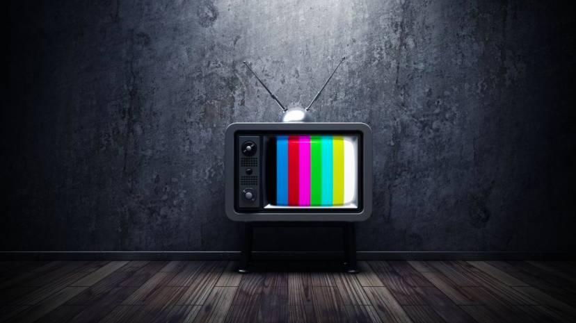 Kanal D - Yeni dizi