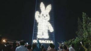 Duracell Uluslararası Reklam