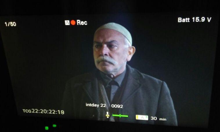 Sahipli - Yavuz Çetin