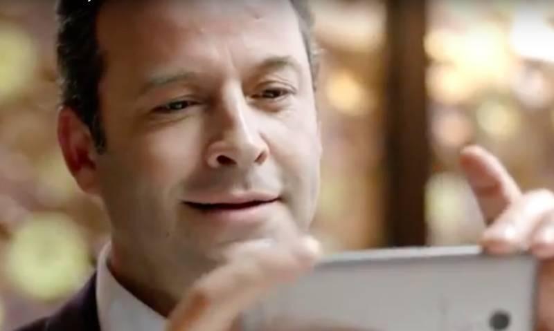 Türk Telekom Konforlu Hayatlar
